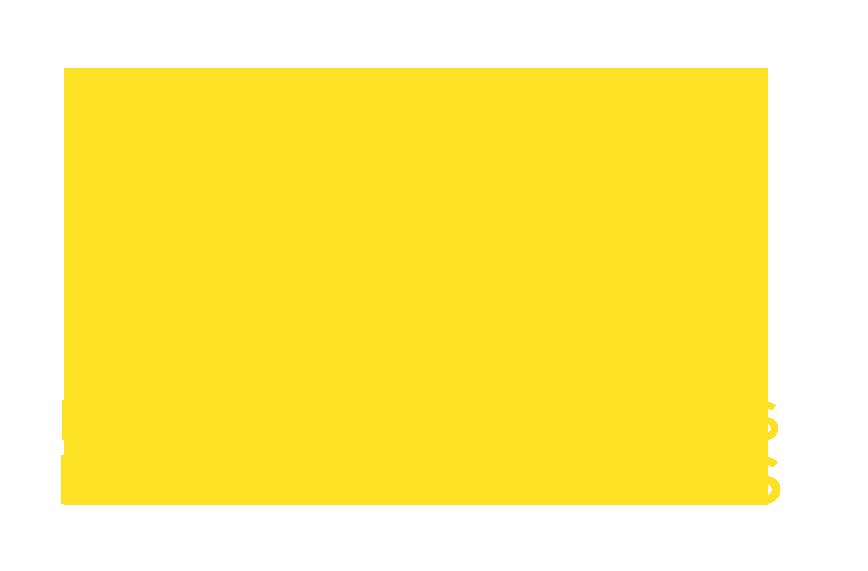 Equipos & Ensayos
